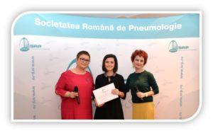 Premiul 4