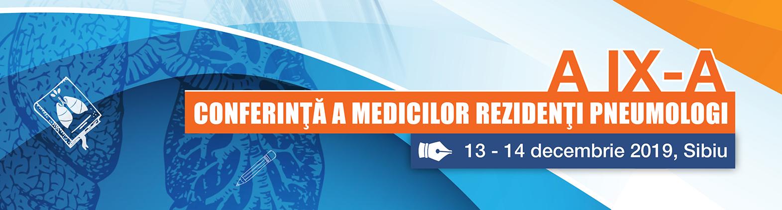 conferinta-medicilor-rezidenti-pneumologi-2019